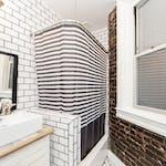 Copy of 662-madison-street-1r-bathroom-a