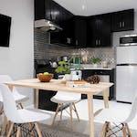 manhattan-kitchen-2-2.700x700-2-2.700x700