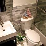manhattan-bathroom-1-2.700x700