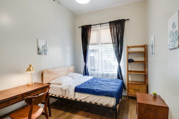 knickerbocker-bedroom-5.1200x1200