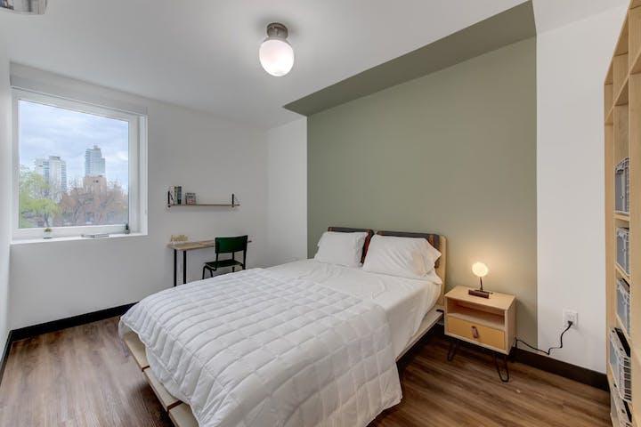 williamsburg-bedroom-21.1200x1200