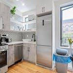 ridgewood-kitchen-2.700x700