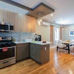 the-downtown-house-kitchen-1