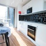 L1-Kitchen-1024x683