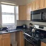 85-10 Kitchen