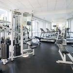 sherbourne-gym1