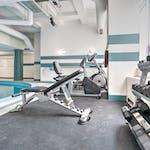durocher-gym