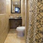 bath-11-mansfield-hotel