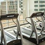 zba-interior-treadmills-r3a2530