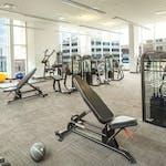 zba-interior-gym-r3a2549