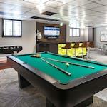 zba-pool-table2-1920x983-4558