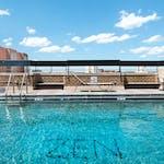 zba-pool-1920x983-4484