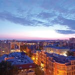 latrobe-apartments-homepage-rooftop-view-1072x836