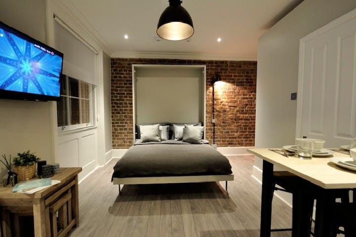 Gloucester-Place-Studio-5