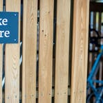 Bike Store_1980x880