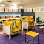 Lounge Area_1980x880