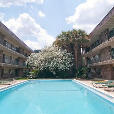 Student housing and accommodations in Tallahassee, United States ...