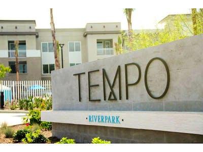 Tempo Riverpark
