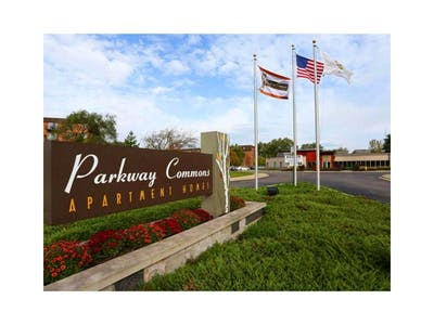 Parkway Commons