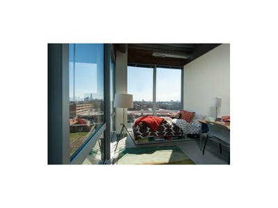 1237 West - DePaul University Student Housing