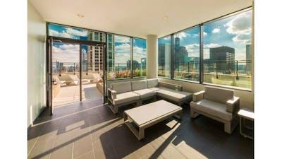 73 East Lake Street Apartments