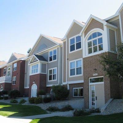 Student housing and accommodations in Mishawaka, United States ...