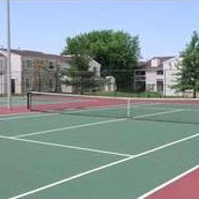 student housing and accommodations in greenfield united states