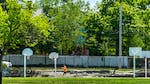 walden-park-apartments-basketball-court