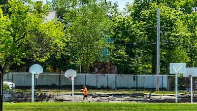 Walden Park Apartments