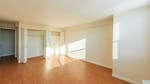 cityview-at-longwood-apartments-bedroom (2)