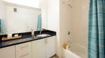 cityview-at-longwood-apartments-bathroom
