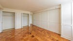 cityview-at-longwood-apartments-bedroom (3)