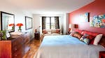 cityview-at-longwood-apartments-bedroom (4)