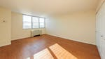 cityview-at-longwood-apartments-bedroom (1)
