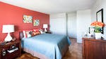 cityview-at-longwood-apartments-bedroom (5)
