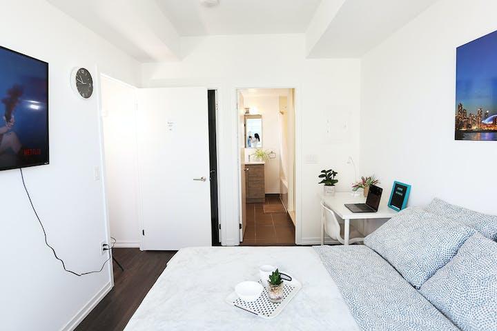 master-room-1