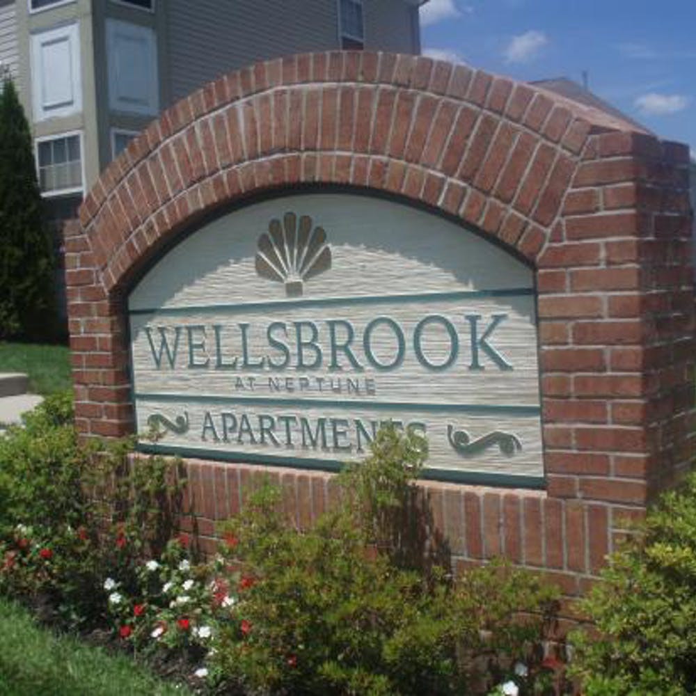 wellsbrook at neptune in neptune city united states amberstudent com