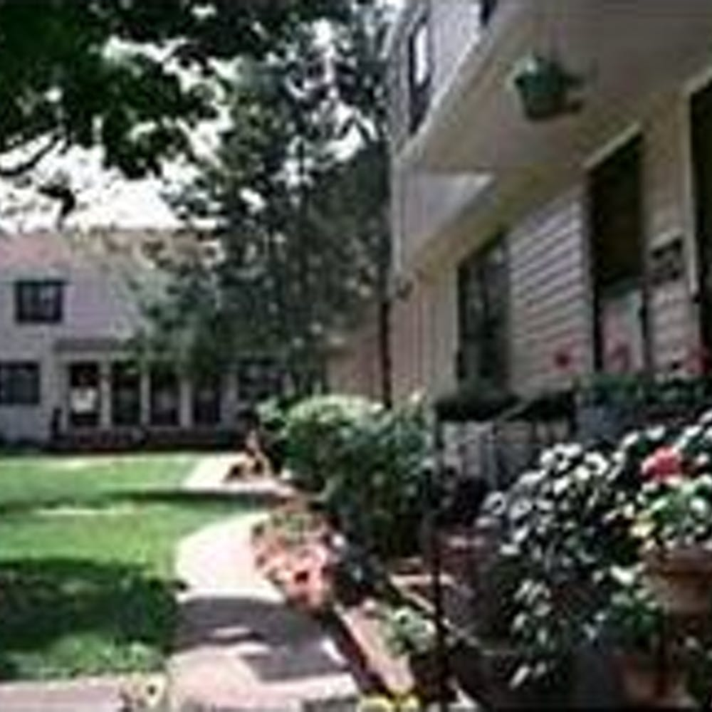Richfield Village Apartments in Clifton, United States ...