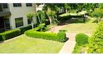 exterior garden