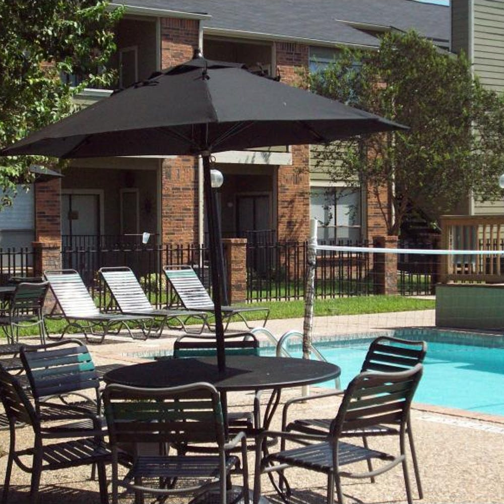 westfield apartments in san marcos united states amberstudent com