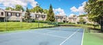 4Village_Tennis-min