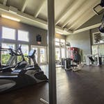BT_fitness_center_2-28-18_003